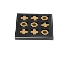Juguetes de madera del juego de mesa del ajedrez (CB1008)