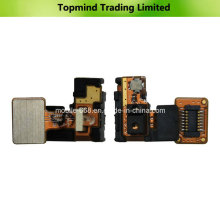 Brand New Proximity Light Sensor Flex Cable for LG G2 D800