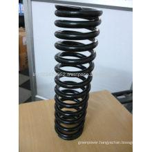 suspension spring for tuk tuk