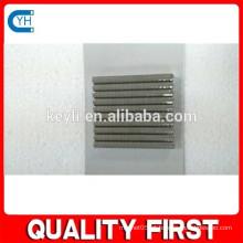 Fabricante Fornecimento YXG28 Smco Magnet