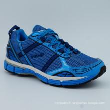 Hommes Chaussures de sport Chaussures de course à pied en plein air