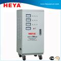 Drei-Phasen-Servostabilisator-Regler SVC-90KVA für medizinische Geräte
