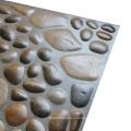 Baldosas antideslizantes 30x30 y baldosas cerámicas indias resistentes al ácido 300x300 para baldosas de piedra natural