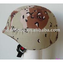 Venda capacete à prova de balas