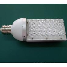 28W / 36W E40 de alta potência LED Street / Road Light