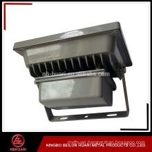 Professonal oem aluminium die-casting,odm aluminium die-casting,Customized aluminium die-casting