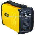 DC MMA Inverter Welding Machine(MMA-IGBT Series)