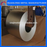 2.6mm galvanized coil roll