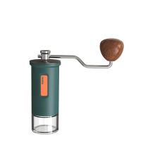 Hand Coffee Grinder Stainless Steel Portable Grinding Coffee Machine Mini Manual Coffee Grinder