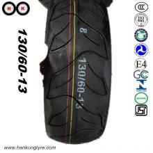 Off Road Tire, 130 / 60-13 Reifen, Motorrad Reifen