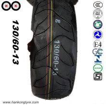off Road Tyre, 130/60-13 Tyre, Motorcycle Tyre
