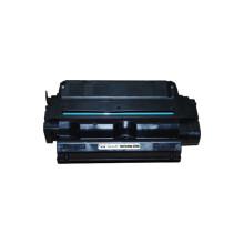 Compatible Printer Cartridge CE390A