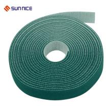 Klettband Klettband zum Nähen