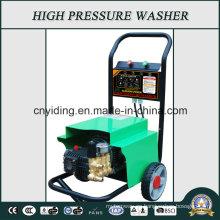 100bar Arandela eléctrica de la presión eléctrica de 10L / Min Comercial (HPW-DYE1015SC)