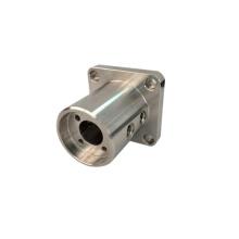 OEM customized aluminium cnc machining parts/cnc milling parts/ cnc turning parts