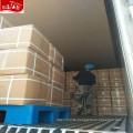 Hot selling best price Chinese lycium barbarum