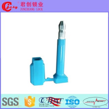 High Security Steel Bolt Seal for Container, Truck