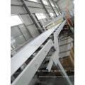 PVC Foam Board Made in China