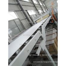 Tablero de espuma de PVC Hecho en China