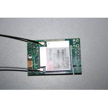 Inteligente Wireless Modlue PCB Montaje a control remoto Fabricante
