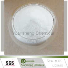 Neutraceutical Food Additive Sodium Gluconate