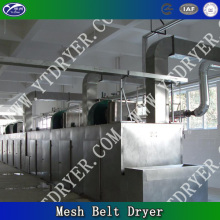 Pear Slice Dryer Machine