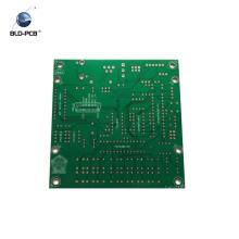 PCB de 1-24 camadas HDI Fabricante