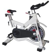 Тренажеры для паук велосипед (RSB-901)