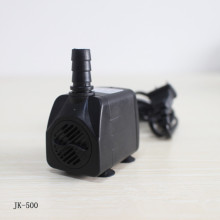 220V Submersible Hydroponic Water Pump