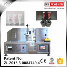 Skin Gel Tube Sealing Machine
