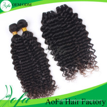 2014 Most Fashionable Top Quality Virgin Malaysian Human Hair