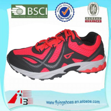 female Fitness Walking Shoe lady