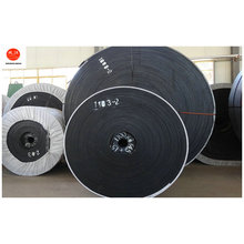 Oil Resistant Conveyor Belt Hg/T3714-2003