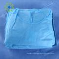 Disposable Dental Sterile Surgical Drape Pack Kits