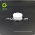 3g 5g Round Small Size Eye Cream Jar