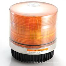 Baliza de advertencia luz Flash LED Triple (HL-213)