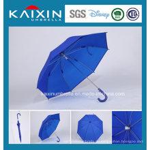 2015 Großhandelsart und weisemuster Winddichter Regenschirm