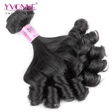 New Coming Fumi Virgin Human Hair Extension