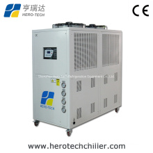 20kw Air Cooled Laser Wate Chiller for Induction Heater