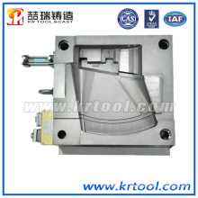 Quality Assurance Plastic Injection Mold