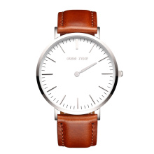 le plus récent design one hand quartz watch promotion japan movt