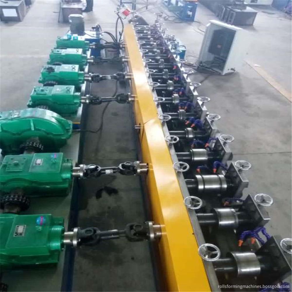 solar pillar machine9