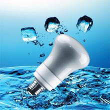 КЛЛ р63 энергосберегающий свет с CE (БНФ Р63-а)