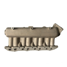 Good Quality New Product OEM Die Mold Casting
