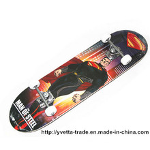 Children Skateboard with Best Sales (YV-3108)