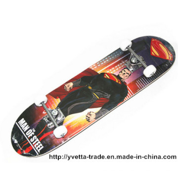 Детский скейтборд с лучшими продажами (YV-3108)
