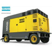 (30m3/min 20bar) Xrhs1096 Atlas Copco Screw Air Compressor
