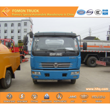 Dongfeng RHD 4X4 Small Off-road Truck sale