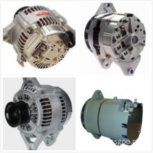 Cummins Diesel Engine Alternator Series A3920560