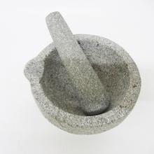 Batu granit semulajadi herba Gurinda